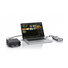 Sony SBAC-UT100 Dual slot SxS PRO+ and SxS-1 reader/writer