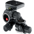 Manfrotto 410 - Junior Geared head