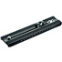 Manfrotto 357 - Long Pro Video Quick Release Plate