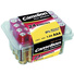 Camelion 24 Pack AAA Akaline Batteries