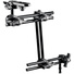 Manfrotto 396B-3 Double Articulated Arm with Bracket