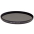 Marumi 67mm Neutral Density DHG Light Control Filter x8