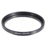 Marumi 49 - 52mm Step-Up Ring