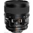 Nikon AF 60mm 2.8D Micro Lens