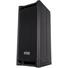RCF TT051-A Active Speaker