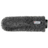 Rycote 033083 - Large Hole Softie Windshield