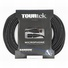 Samson Tourtek Mic Cable 100'