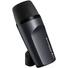 Sennheiser E602 II Dynamic Cardiod Microphone