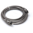 Hosa OPM-305 Pro Fiber Optic Cable 5ft