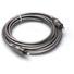 Hosa OPM-320 Pro Fiber Optic Cable 20ft