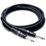 Hosa HGTR-015 Pro Guitar Cable 15ft