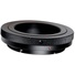 Marumi T Mount Adapter for Canon EOS FD