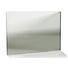 Tiffen 4 x 5.65 Neutral Density (ND) Filter 0.9