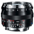 Zeiss C Sonnar T* 50mm f1.5 ZM SLR Lens BLACK