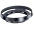 Zeiss Lens Shade 25mm and 28mm