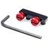 Zacuto Z-Finder Mounting Frame Slide Kit
