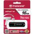 Transcend 16GB JetFlash 700 USB 3.0 Flash Drive