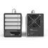 ST4-TB 2xThunderbolt 2 port JBOD & RAID 0
