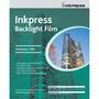 """Inkpress Media Backlight Film (8.5 x 11"""", 5 Sheets)"""