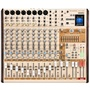 Phonic AM14GE AM Gold Edition Compact Mixer