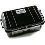 Pelican 1050 Micro Case (Black)