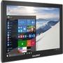 "Lilliput FA1210/C/T 12.1"" Class XGA Touchscreen IPS LCD Monitor"