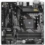 Gigabyte B550M-DS3H mATX AM4 DDR4 Motherboard