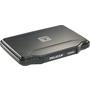 Pelican 1055CC HardBack Case for E-Readers (Black)