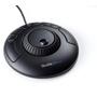 Contour Design - ShuttleXpress NLE Multimedia Controller (Black)