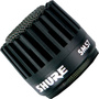 Shure Grille for SM57