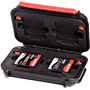 HPRC 1300M Crushproof Watertight Case (Black)