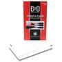 Hosa LBL-466 Cable Labels (60 pieces)