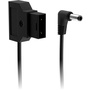 SmallHD D-Tap to Barrel Power Cable