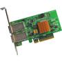 HighPoint RR2722 External RAID Controller