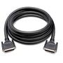 Hosa DBD-303 DB25 Cable 3ft