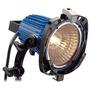 Arrilite 750 Plus Tungsten Portable Light