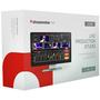 StreamStar SKITHDMI Live Production & Streaming Software & HDMI card