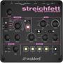 Waldorf Streichfett - String Synthesizer