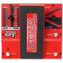 DigiTech Whammy DT Pitch Shifting Effects Pedal