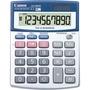 Canon LS100TS 10 Tilt Screen Mini Desktop Calculator