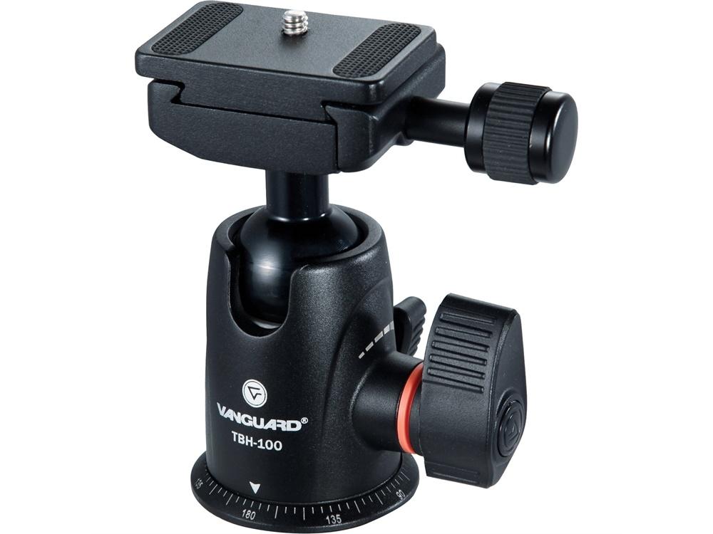 Vanguard TBH-100 Ball Head