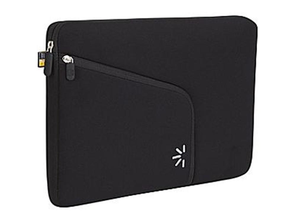 """Case Logic 17"""" Macbook Sleeve"""