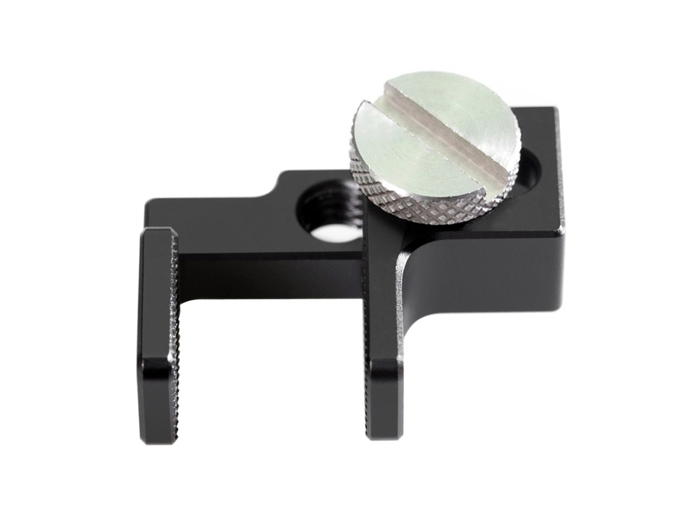 SmallRig HDMI Cable Clamp for Select Camera Cages