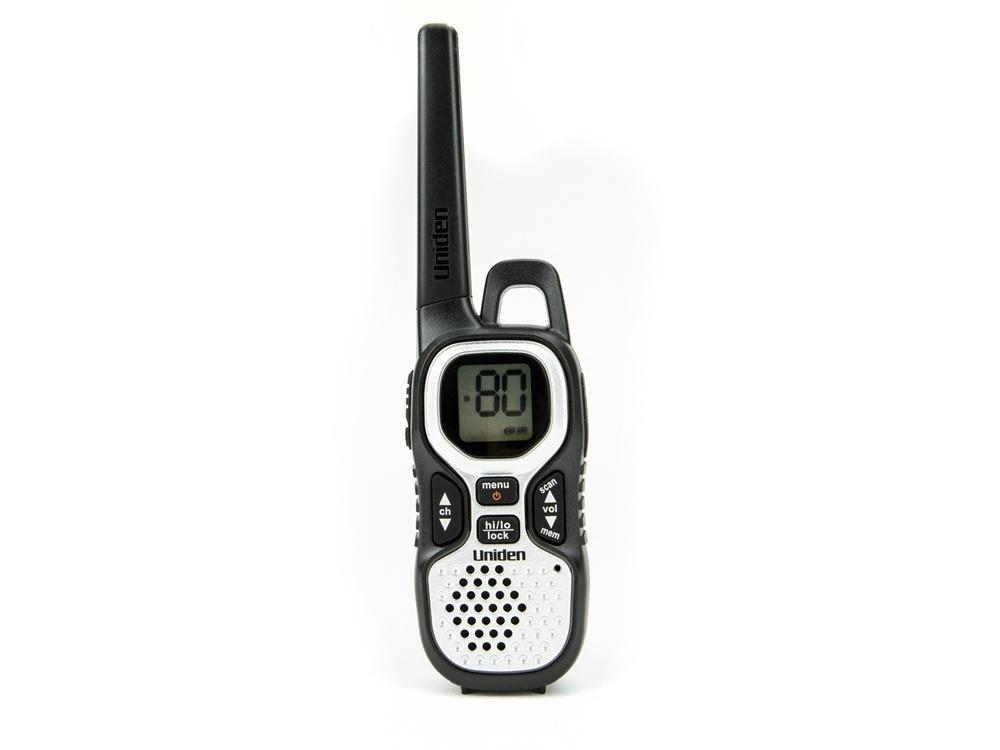 Uniden UH510 Handheld Radio