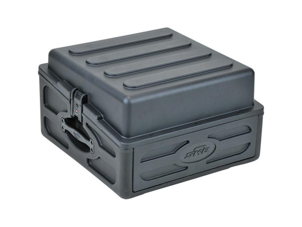 SKB 1SKB-R102 10x2 Roto Rack Case