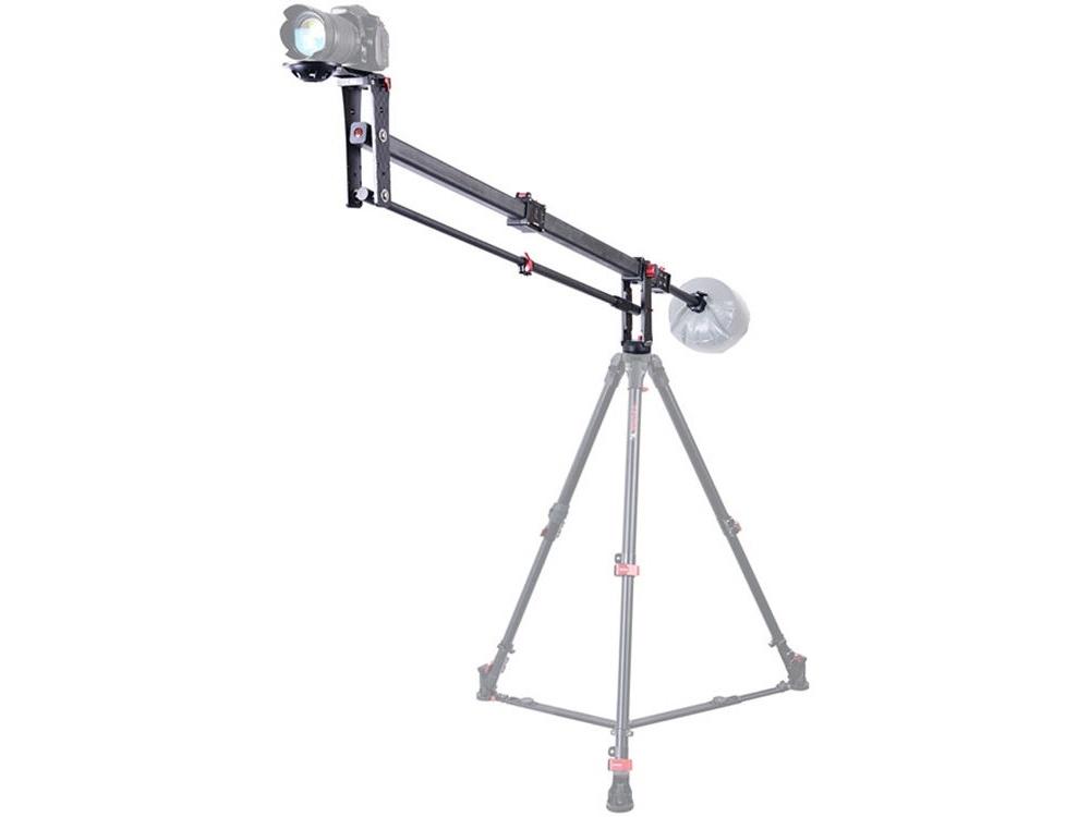 iFootage Mini Crane Stabiliser M1 III