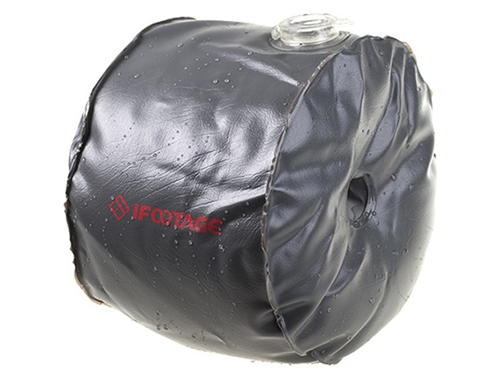 iFootage W-1 Waterbag
