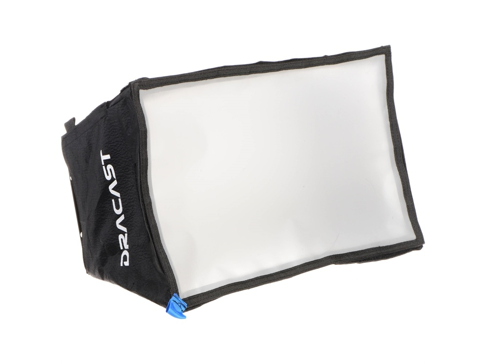 Dracast Softbox for LED500