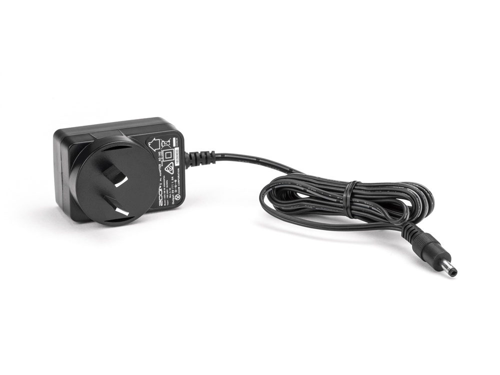 Zoom AD-14G AC adapter