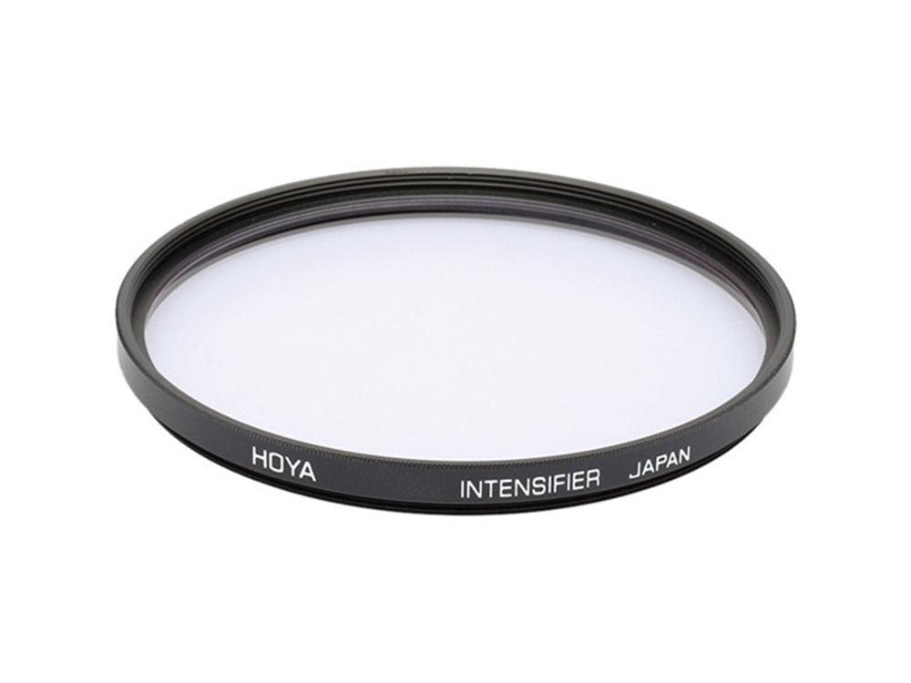 Hoya 62mm RA54 Red Enhancer, Color Intensifier Filter